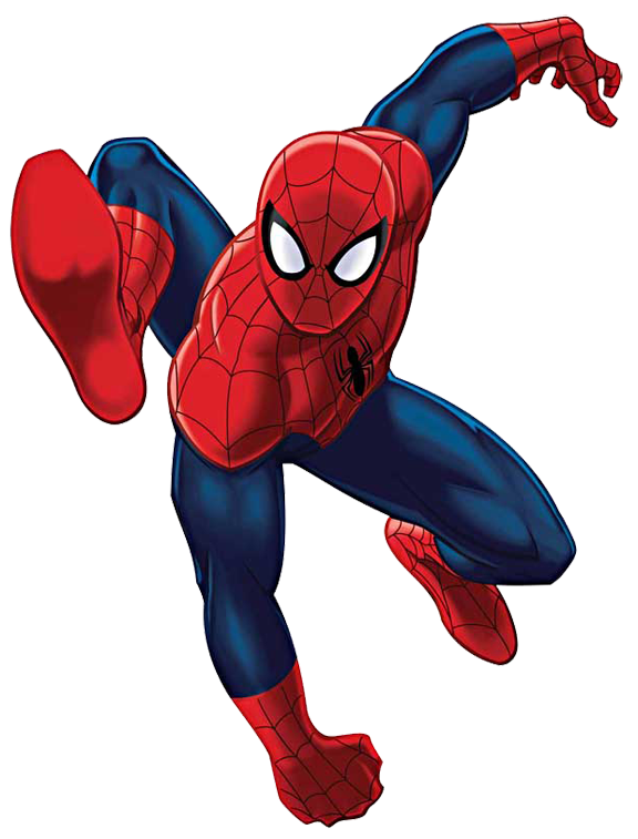 Spider-man Leap ...-Spider-man Leap ...-6