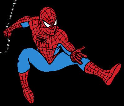 ... Spiderman Clipart Free - Free Clipar-... Spiderman Clipart Free - Free Clipart Images ...-15
