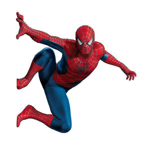 Spiderman - Google Search-spiderman - Google Search-17