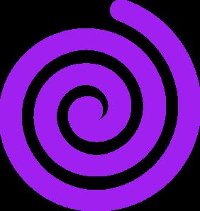 spiral clipart-spiral clipart-3