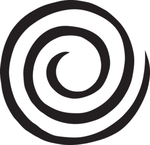 spiral clipart-spiral clipart-2