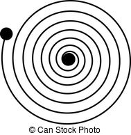 Spiral Clip Art ...-Spiral Clip Art ...-15