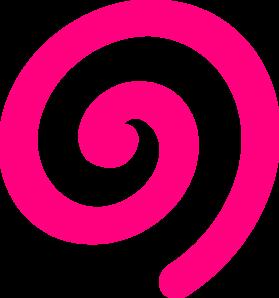 Spiral Clip Art-Spiral Clip Art-5