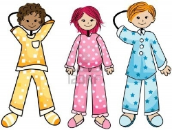 Spirit Week Pajama Day Rocklin Academy T-Spirit Week Pajama Day Rocklin Academy Turnstone-18
