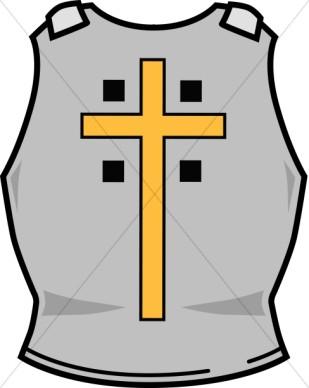 37 Armor Of God Clipart Clipartlook