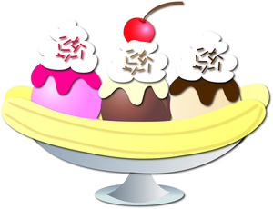 Split Clip Art Cake Ideas And Designs-Split Clip Art Cake Ideas And Designs-1