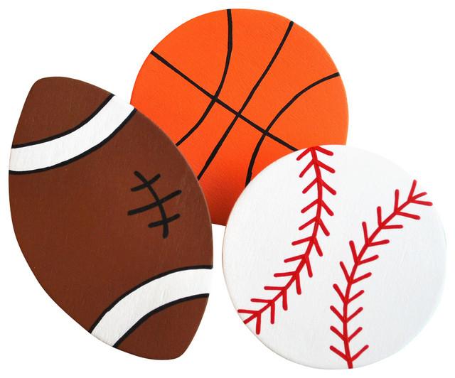 sport ball clip art u2013 Clipart .