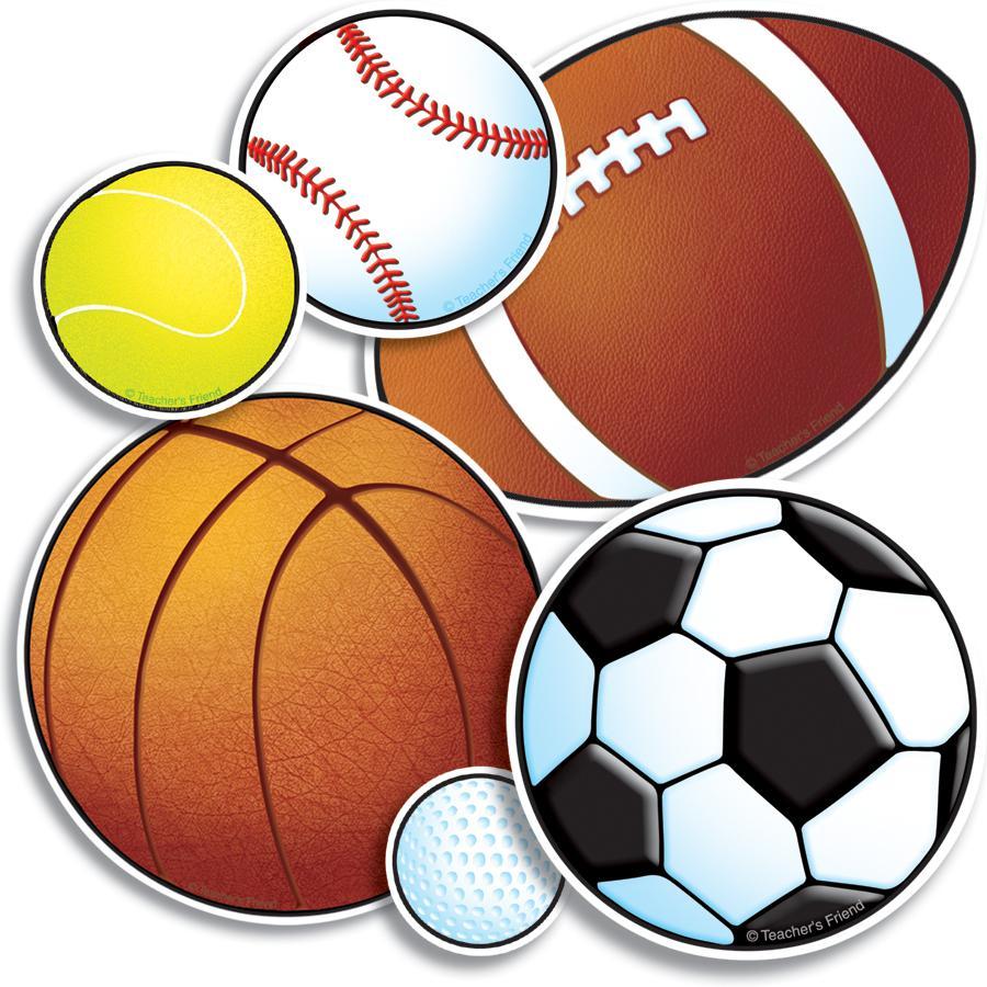 sports balls clipart-sports balls clipart-0