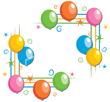 Birthday Clipart Free Birthda