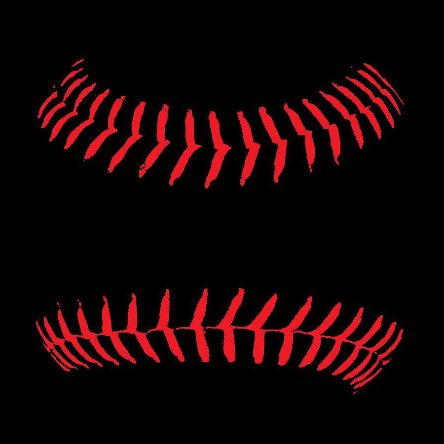 Sports Balls Clipart #20108