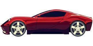Sports Car Clipart U2013 Clipart .-sports car clipart u2013 Clipart .-13