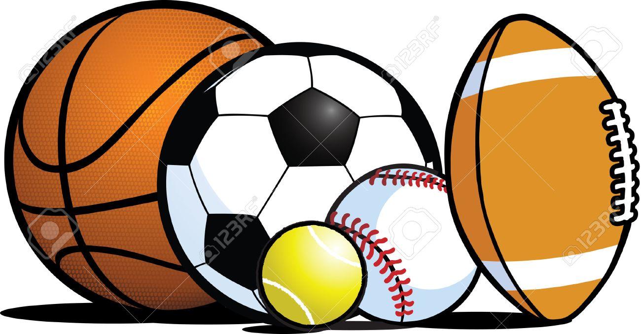 Sports Equipment-Sports equipment-12