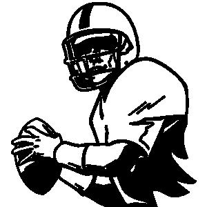 Sports,football,quarterback .