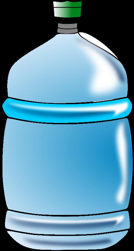 Sports Water Bottle Clip Art Images Pict-Sports Water Bottle Clip Art Images Pictures - Becuo-9