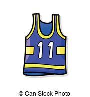 . ClipartLook.com Sports Wear Doodle-. ClipartLook.com sports wear doodle-11
