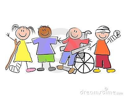 Sprain Hand Clipart Cliparthu - Pediatrician Clipart