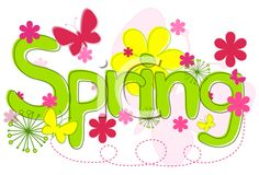 spring clipart-spring clipart-8