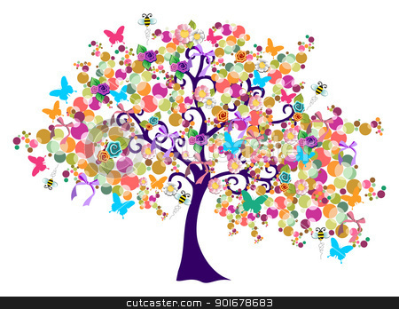 spring clipart-spring clipart-11