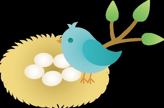 Spring Bird Free Clipart #1-Spring Bird Free Clipart #1-17
