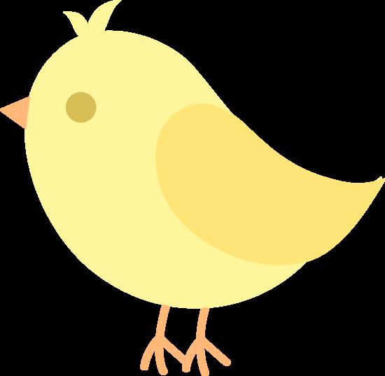 Spring Birds Clip Art Dromggb .-Spring birds clip art dromggb .-18