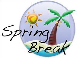 Spring Break-Spring Break-14