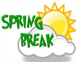 Spring Break-Spring Break-15