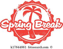 Spring Break Vacation Travel-Spring Break Vacation Travel-18