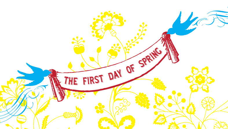 ... Spring Clip Art; Clip Art 2014 First-... Spring Clip Art; Clip Art 2014 First Day Of Summer Clipart ...-13