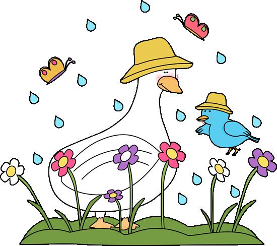 Spring clip art for teachers free clipar-Spring clip art for teachers free clipart image 2-14
