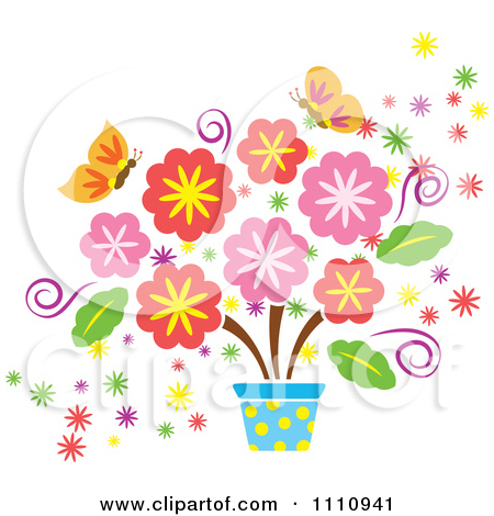 Spring Clip Art Free Images Clipart Pand-Spring Clip Art Free Images Clipart Panda-12