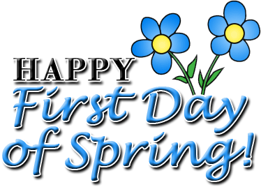 ... Spring Clipart; Happy First Day Of W-... Spring Clipart; Happy First Day Of Winter Clipart ...-19