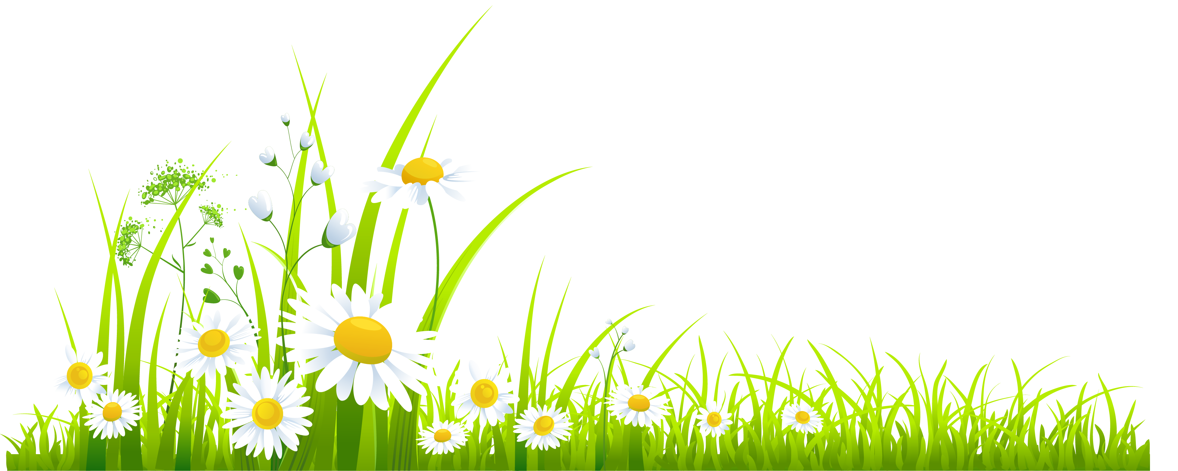 Spring clipart on free clipart clipart images - Clipartgo clipartlook.com