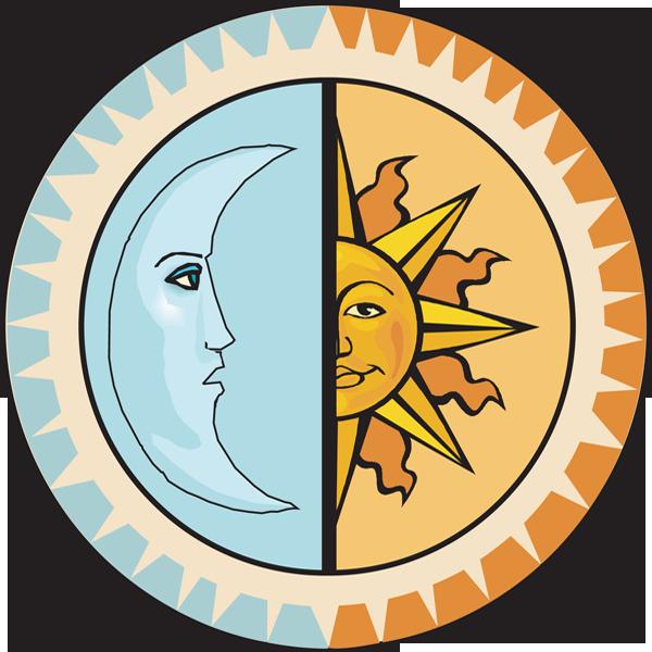 Spring Equinox Clipart #1-Spring Equinox Clipart #1-14