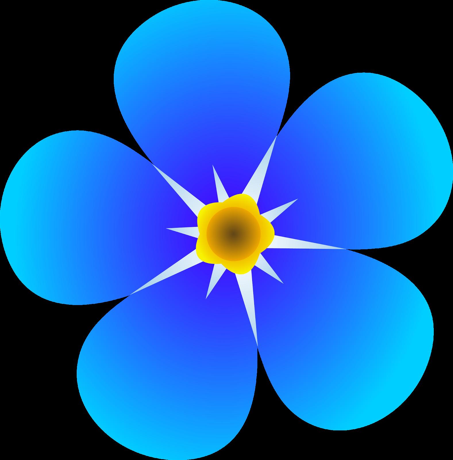 Spring Flower Pot Clipart - Clipart Kid