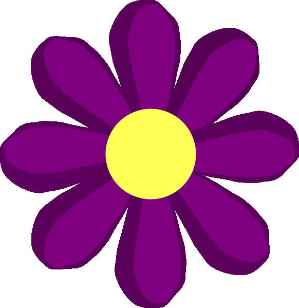 Spring Flowers Clip Art-Spring Flowers Clip Art-3