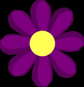 Spring Flowers Clip Art-Spring Flowers Clip Art-2
