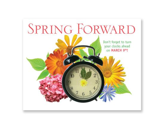 spring forward clip art | daylight savings time spring forward clip art. Backspring forward is