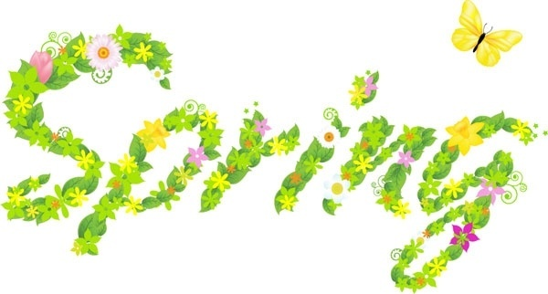 Spring Free vector We have about (2,273 files) Free vector in ai, eps, cdr, svg vector illustration graphic art design format . Almost files can be used for ...