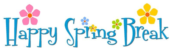 Spring Quotes-Spring Quotes-19