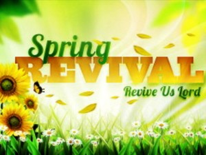 Spring Revival Clipart #1 ... File Type -Spring Revival Clipart #1 ... File Type .-17