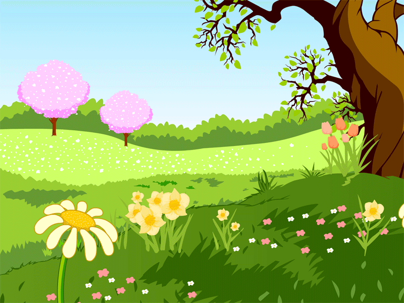 Spring Season Clipart Amp Look At Spring Season Clip Art Images Clipartlook Com