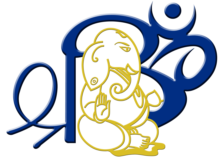 Sri Ganesh Clipart