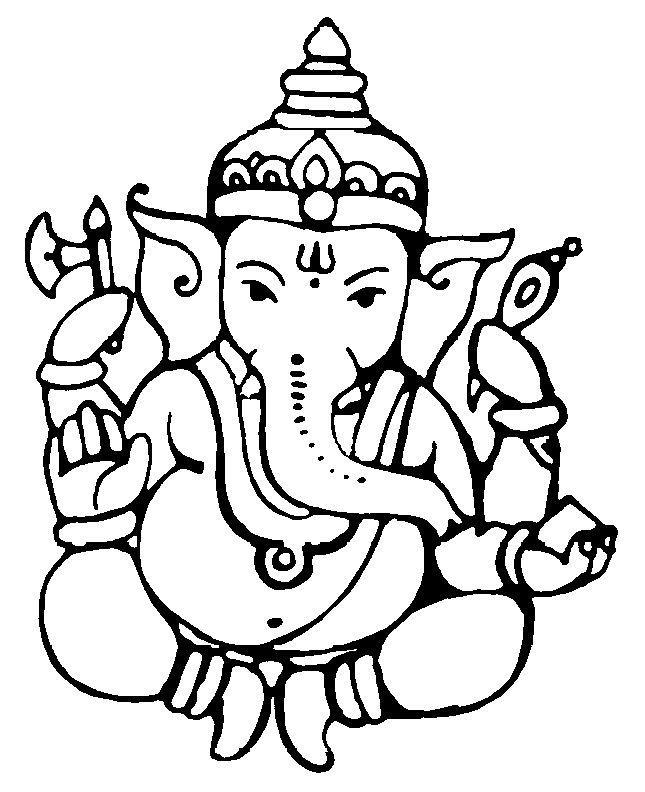 645x792 56 Best GANESH Bhagwan Images On-645x792 56 best GANESH Bhagwan images on Pinterest Lord ganesha, Ganesh-1