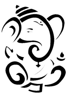 Ganesha In Everyone-Ganesha in everyone-10