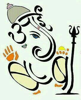 Sri Ganesh.-Sri Ganesh.-16