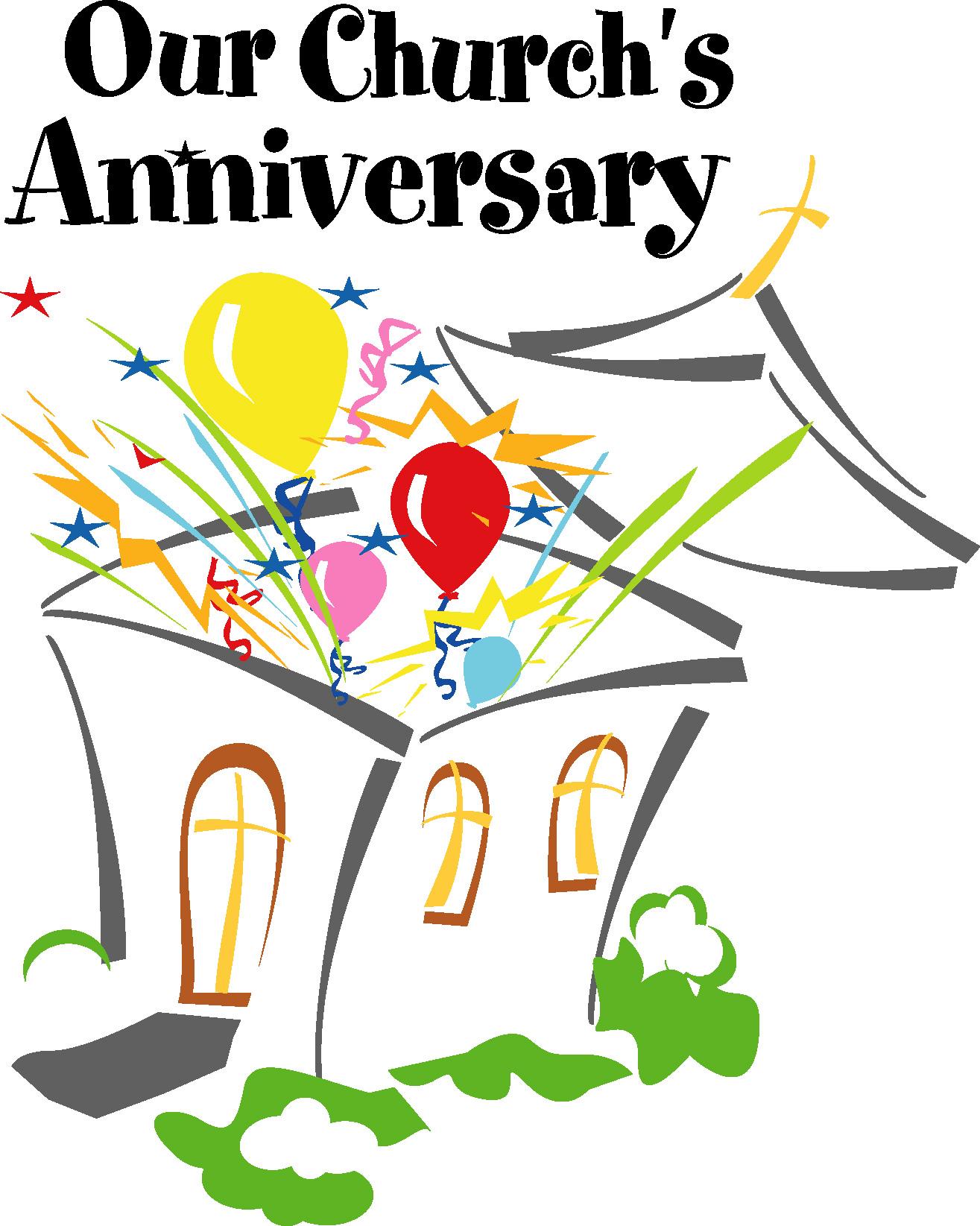 St Godwald S Church 130 Th Anniversary W-St Godwald S Church 130 Th Anniversary Weekend Of 7 Th 8 Th June-14