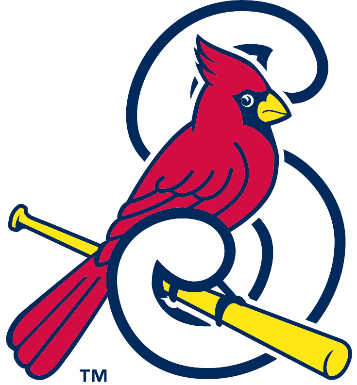 St Louis Cardinals Clip Art Free
