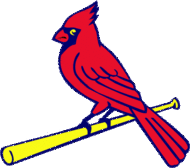 St. Louis Cardinals logos, free logo - ClipartLogo. - ClipArt Best .