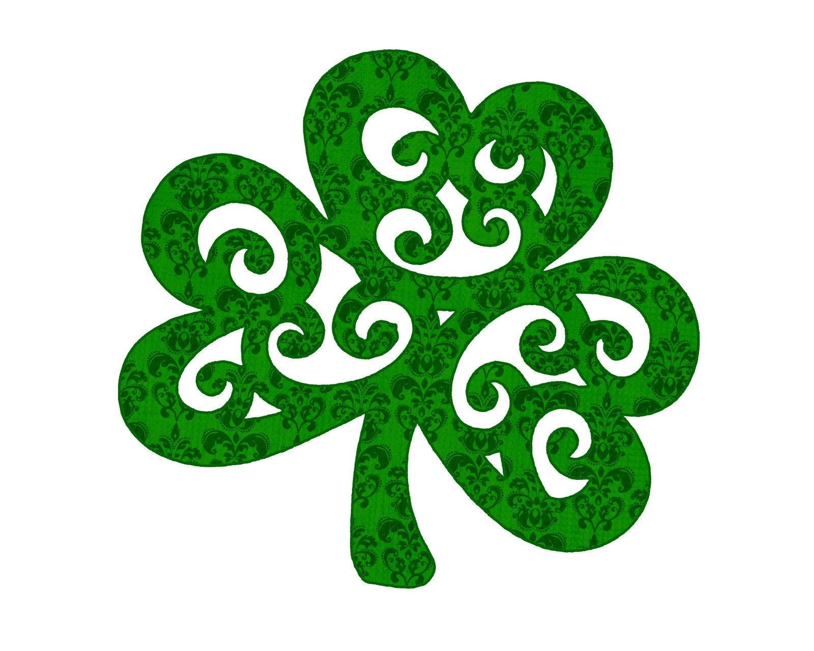 St. Patricku0026#39;s Day-St. Patricku0026#39;s Day-15