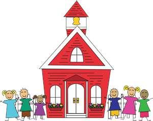 St Thomas School 129 West Penn Street Be-St Thomas School 129 West Penn Street Bedford Pennsylvania-18